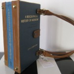 A biographical history of medicine