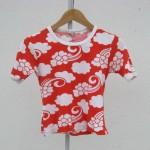 Vintage t-skjorte