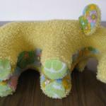 Elefantvelt