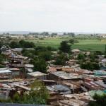 Township i Soweto
