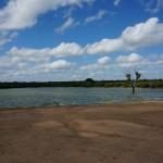 Et vann i Kruger.