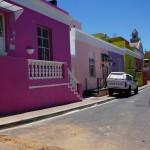 Boo Kap, Cape Town